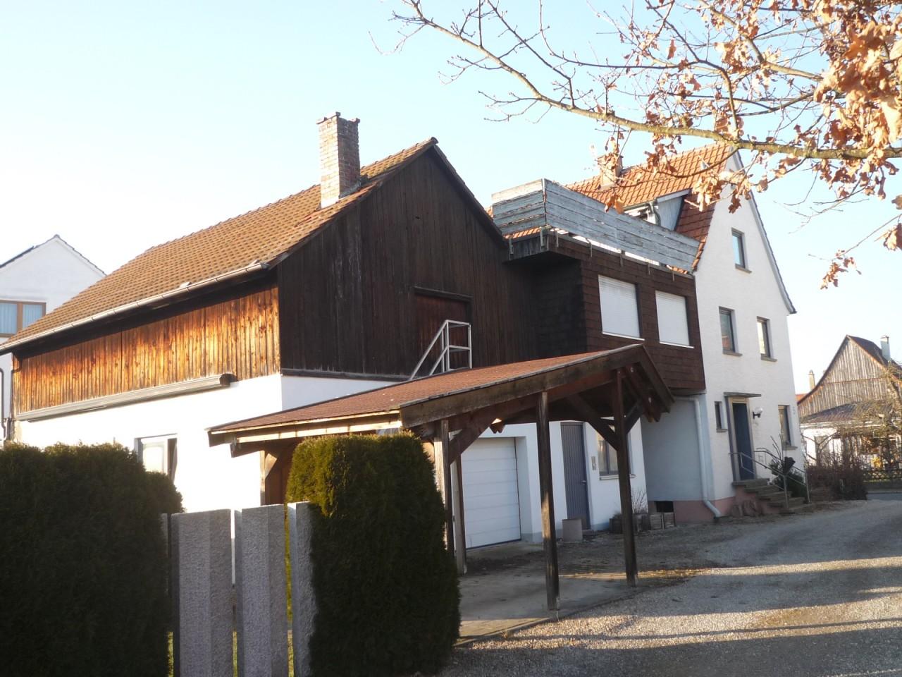 3_Dietenheim