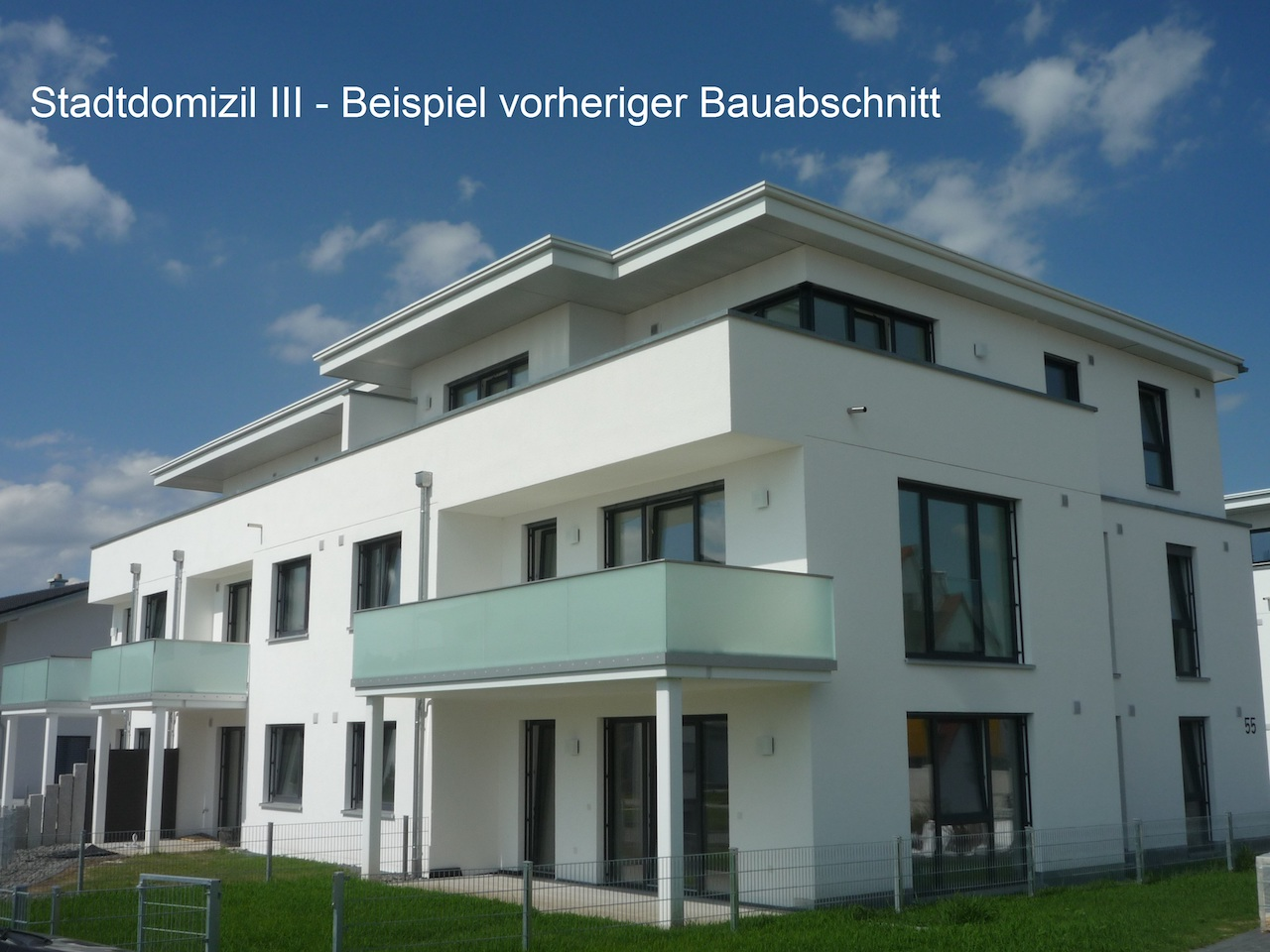3_Stadtdomizil_Jagode