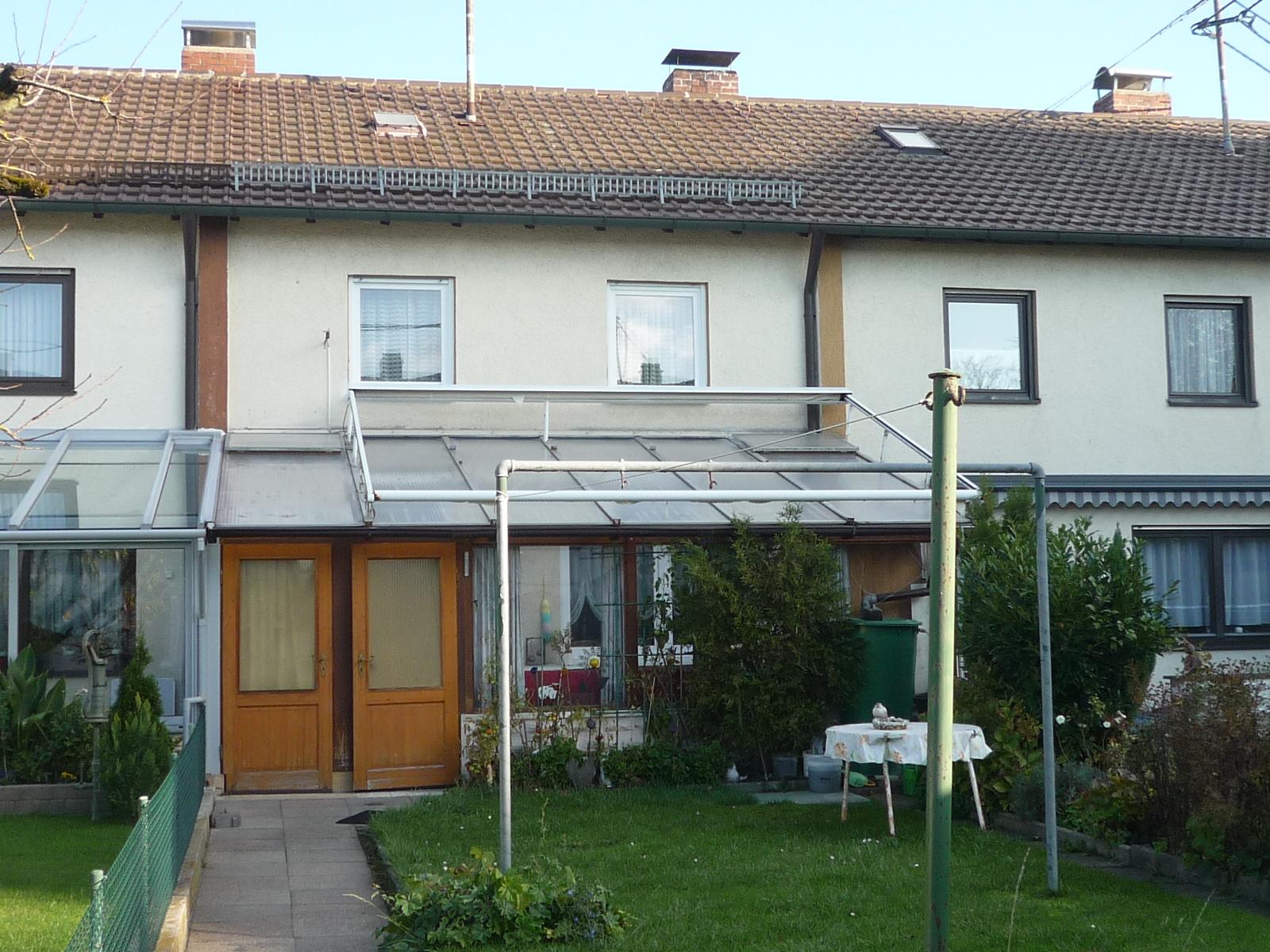 Jagode Immobilien Vohringen P110 0380